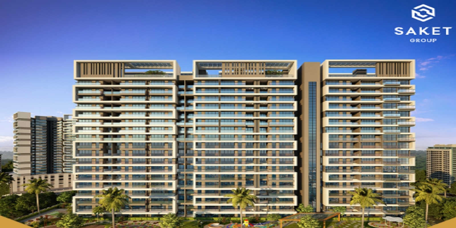 anand saket world project project large image1