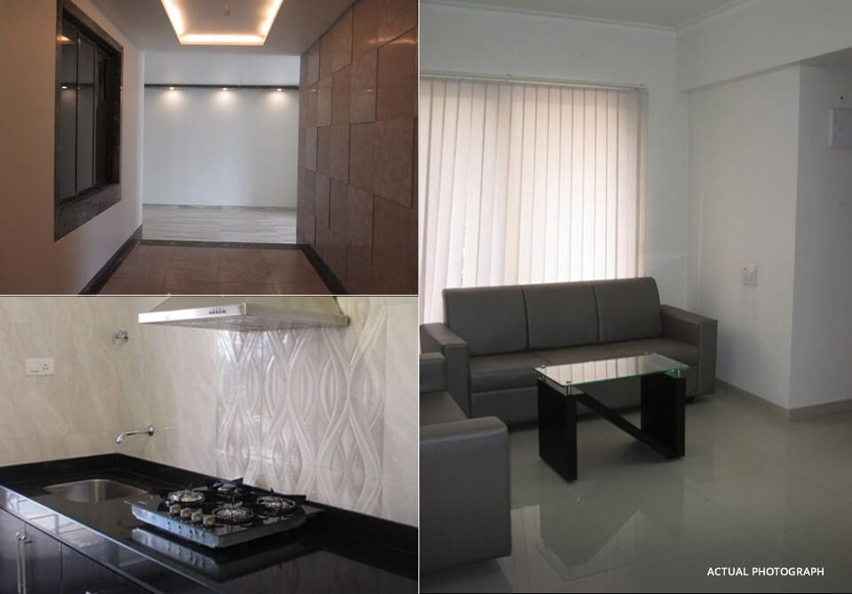 arihant aarohi project apartment interiors1