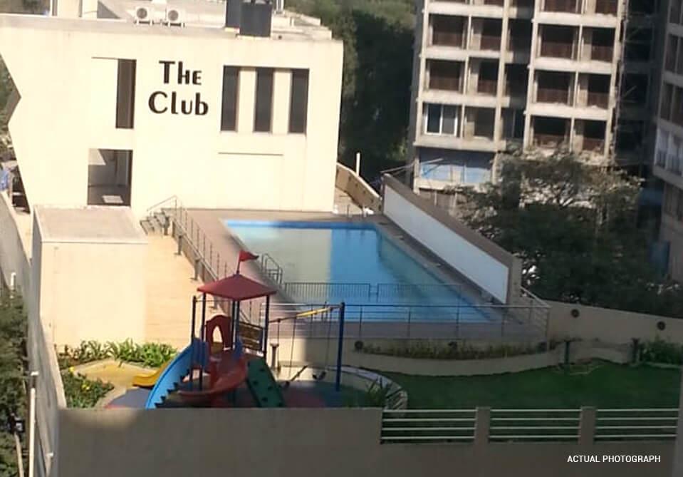 arihant aarohi project clubhouse external image1