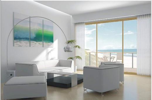 arihant aksh project apartment interiors1