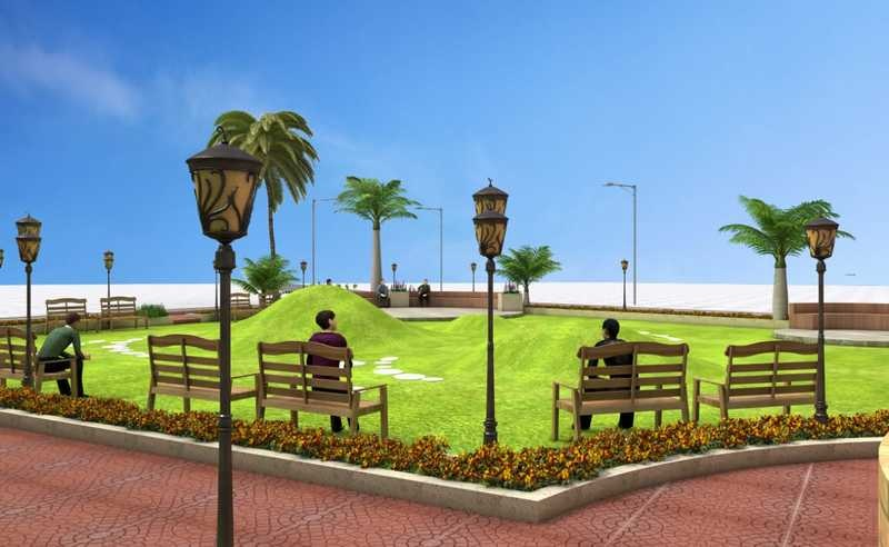 amenities-features-Picture-arihant-city-2317095