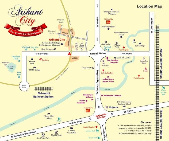 location-image-Picture-arihant-city-2317095