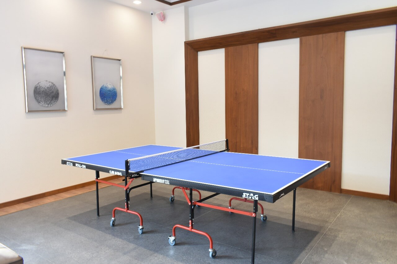 aryan one wing g and h project amenities features3