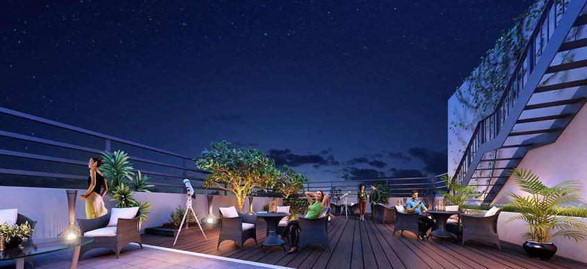 ashar aria amenities features5