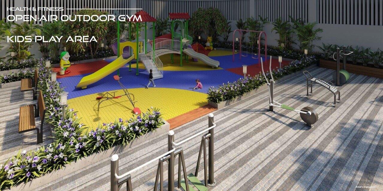 ashar edge amenities features6