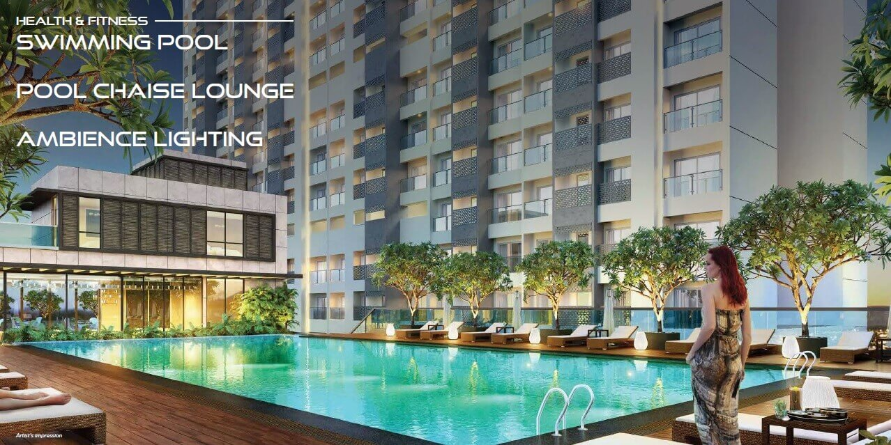 ashar edge amenities features7