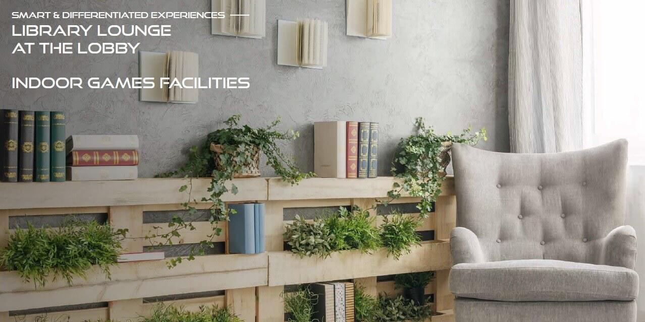 ashar edge apartment interiors3