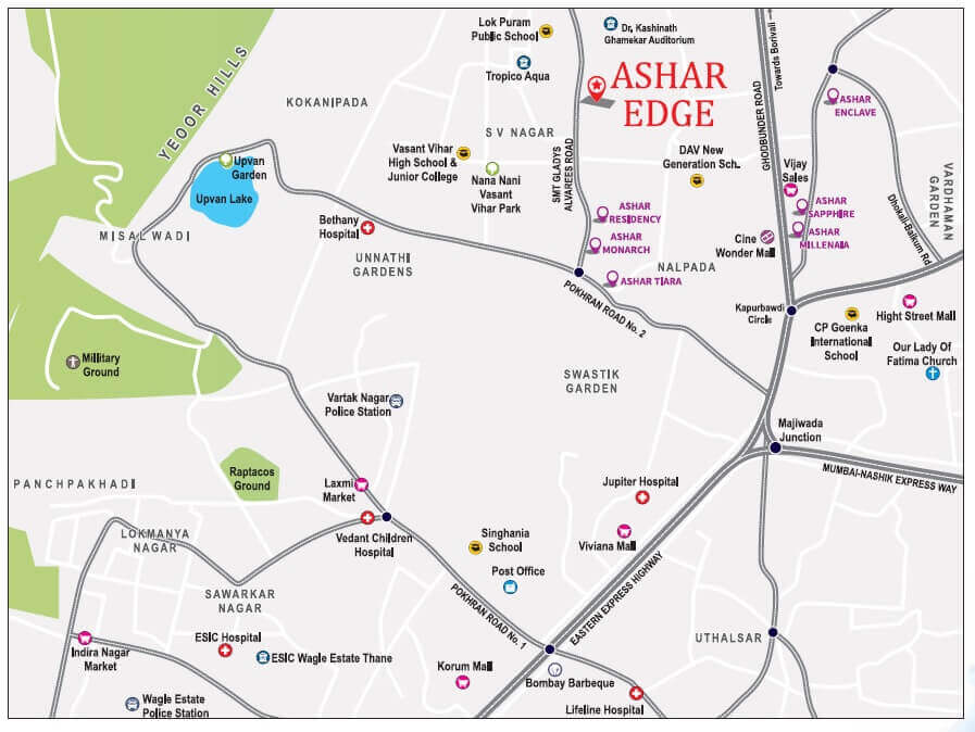 ashar edge location image1