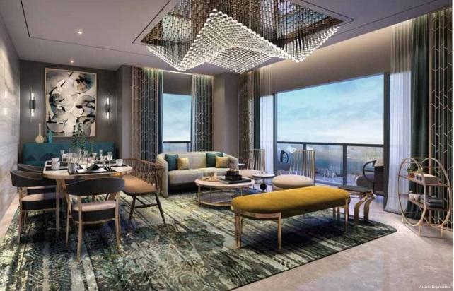 bhimjyani verraton apartment interiors1