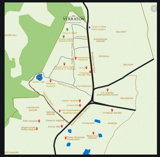 bhimjyani verraton location image1