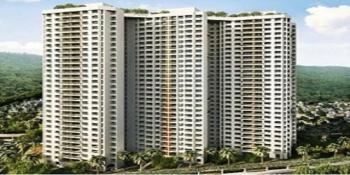 bhimjyani verraton project large image1 thumb