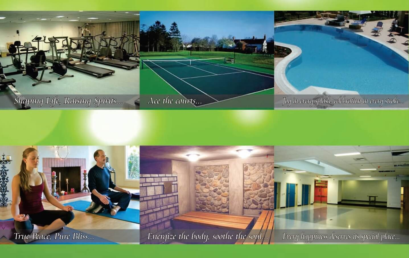 bhoomi acres m wing amenities features1