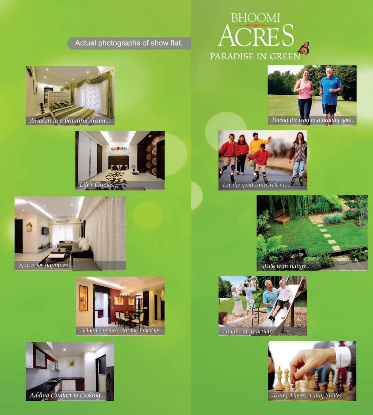 bhoomi acres m wing amenities features2