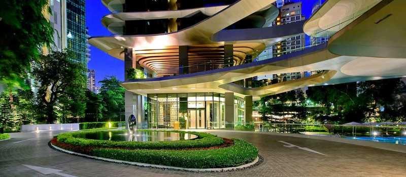 birla vanya amenities features5