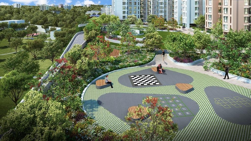 birla vanya project amenities features4