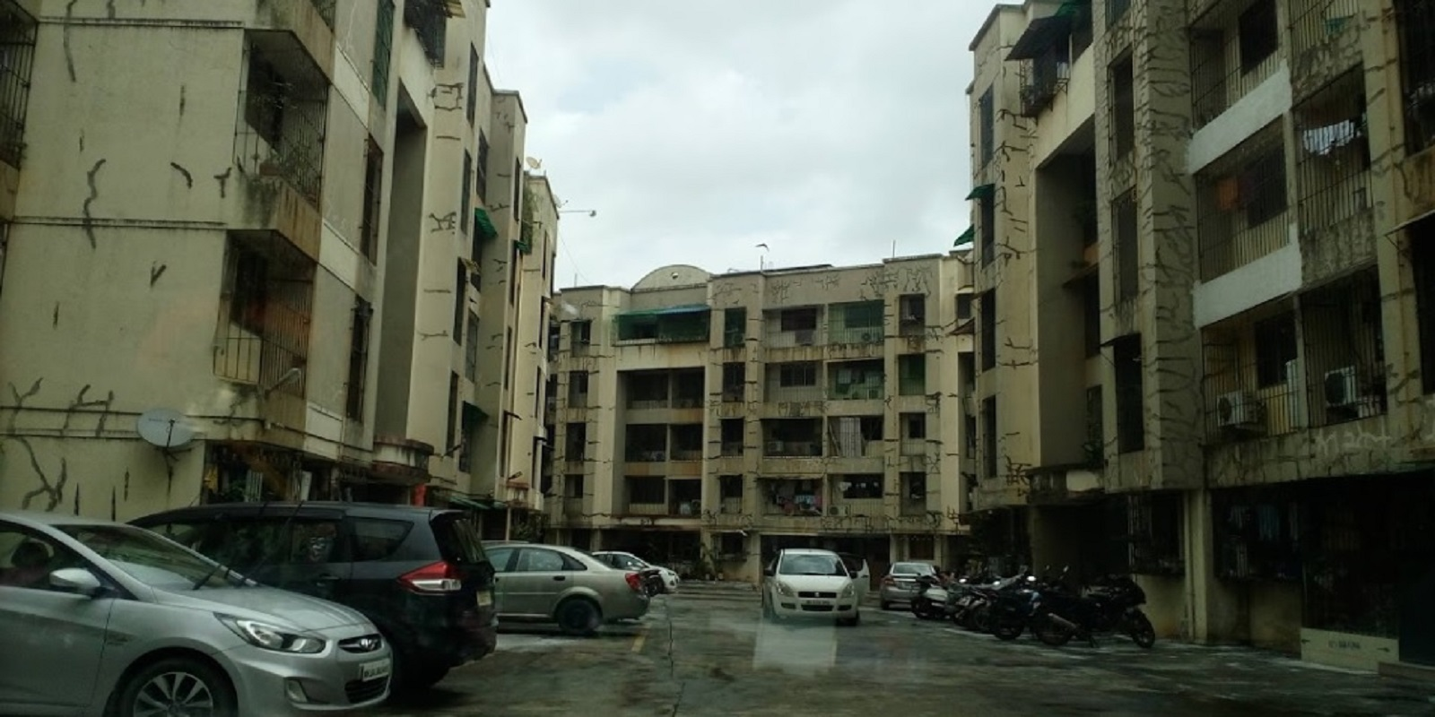 brahmand phase 8 project project large image1