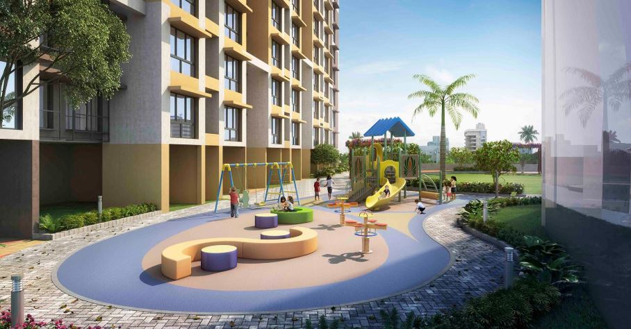 chandak new launch phase 2 amenities features6