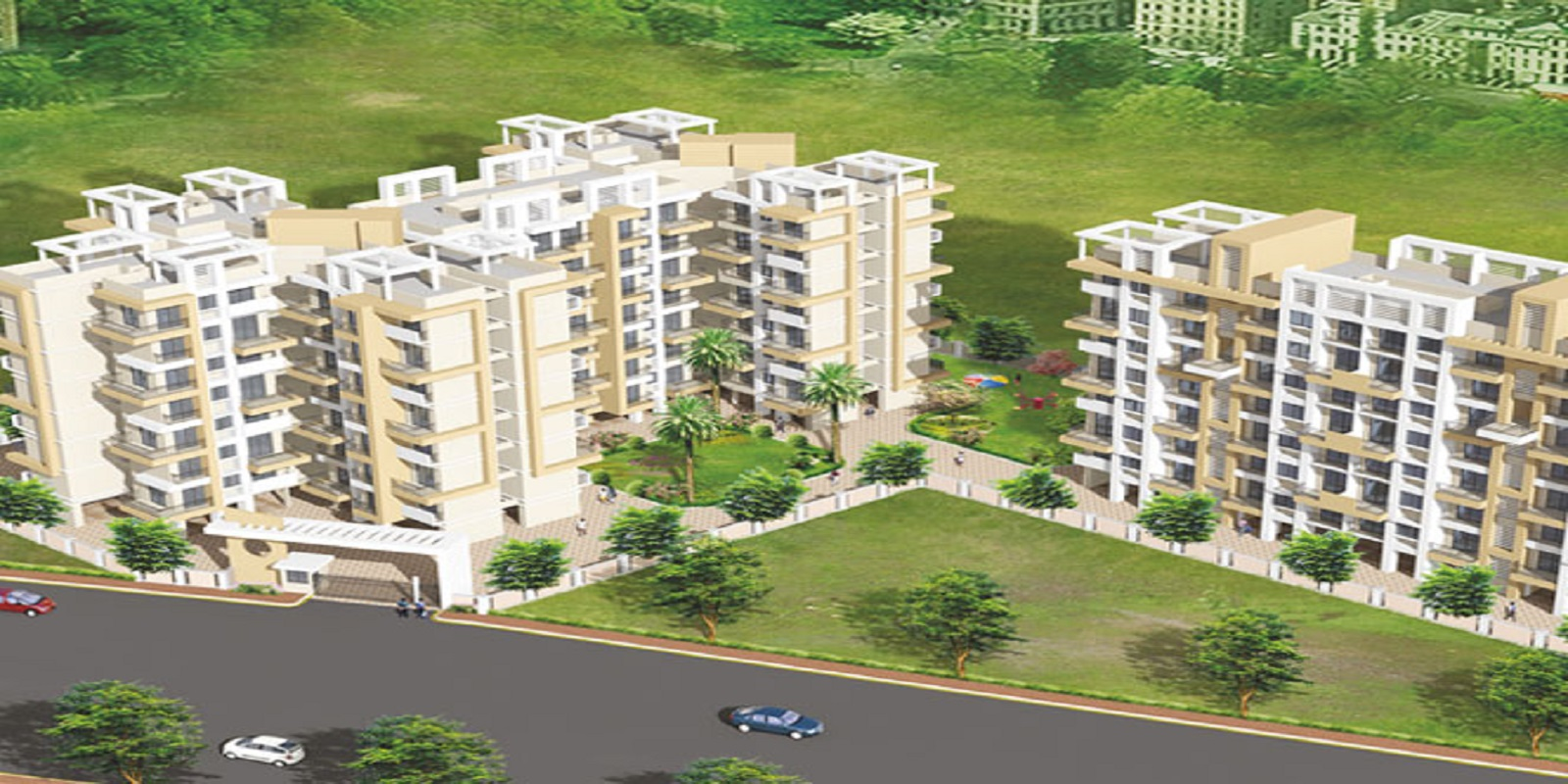 charms park phase 2 project project large image1