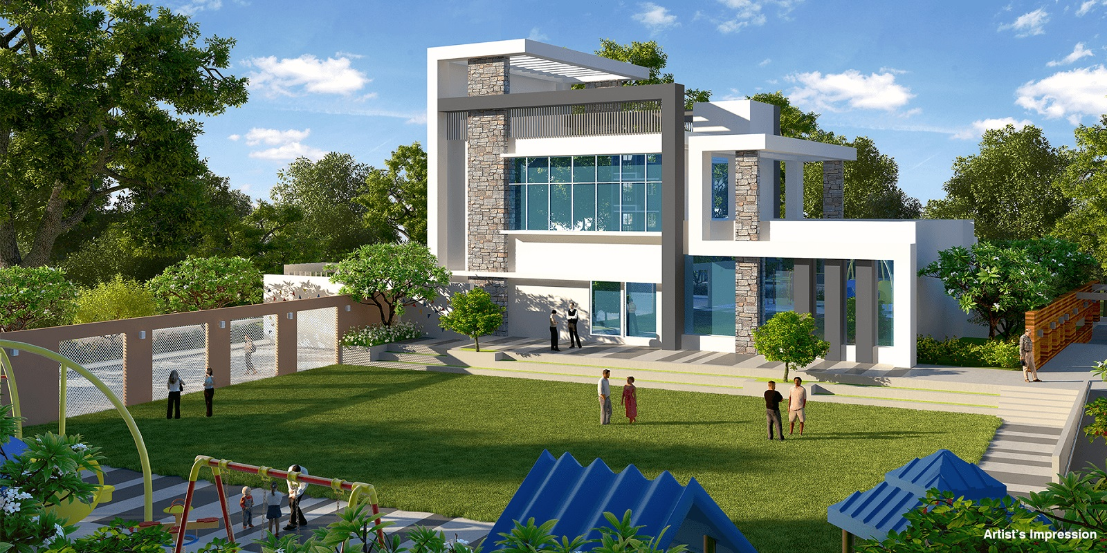 dosti desire clubhouse external image8