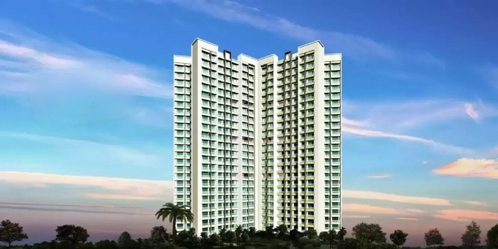 gajra bhoomi lawns project project large image1