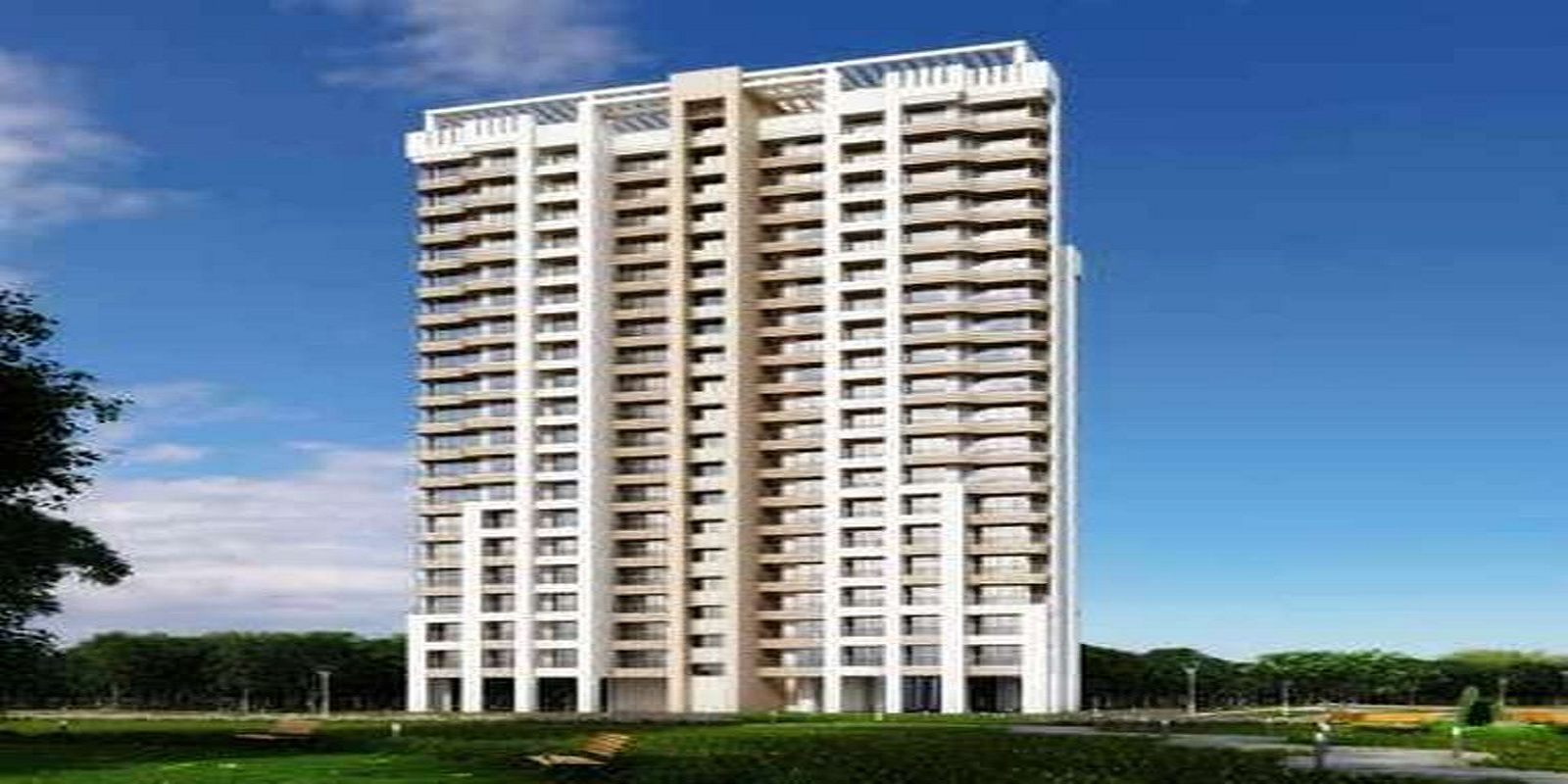 gajra bhoomi sky lawns project project large image4
