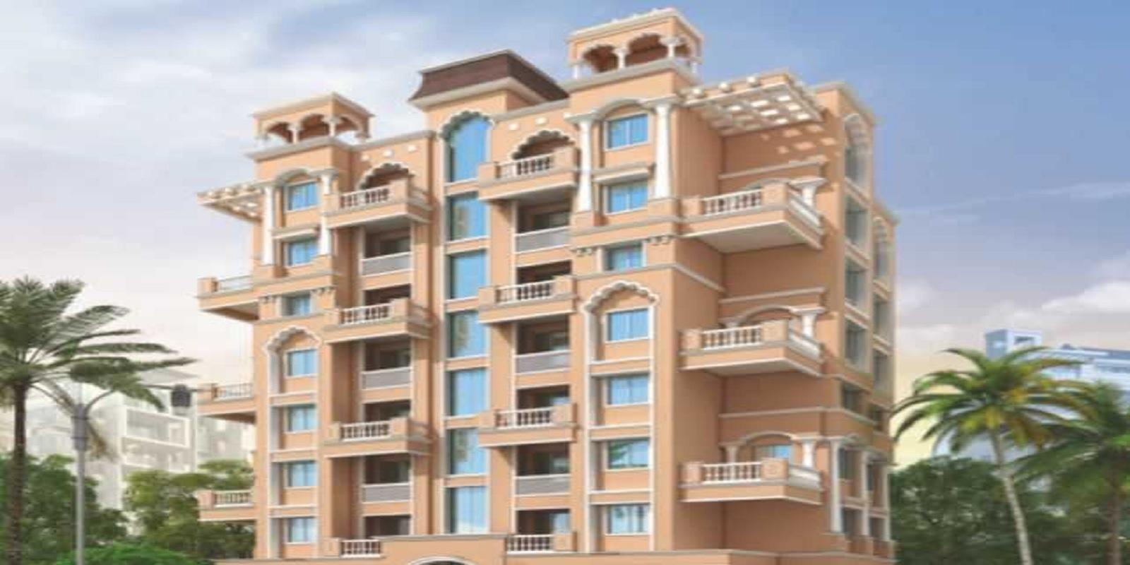 gbk vishwajeet dwellings project project large image1