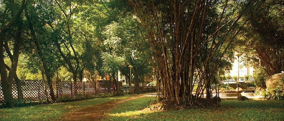 godrej edenwoods birch project amenities features1