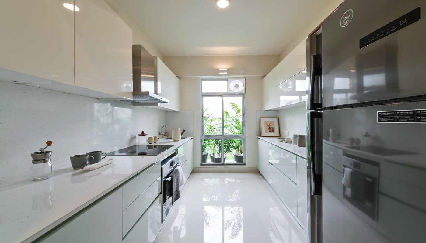 godrej emerald apartment interiors13