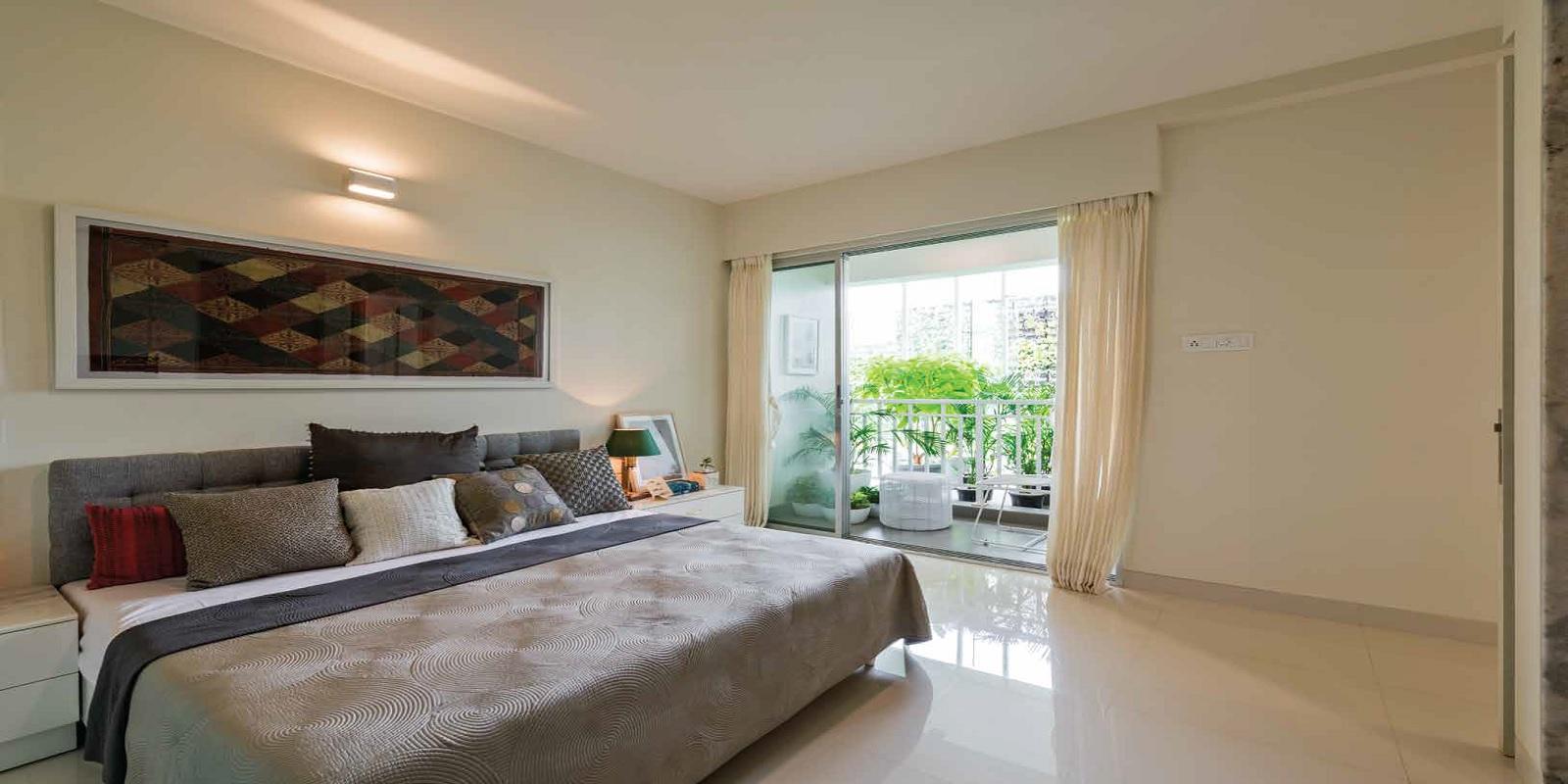godrej emerald apartment interiors14