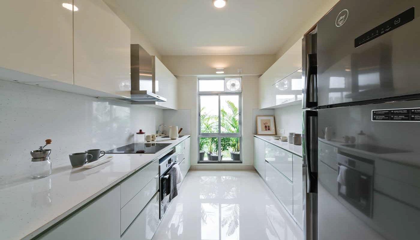 godrej emerald vista project apartment interiors1