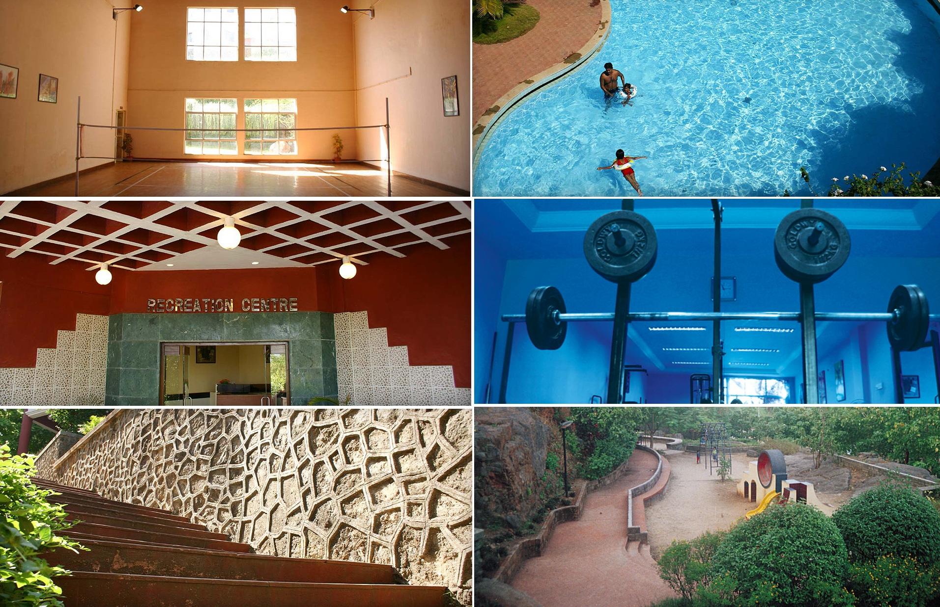 godrej hill amenities features5