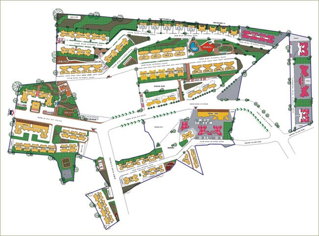 master-plan-image-Picture-godrej-hill-2764247