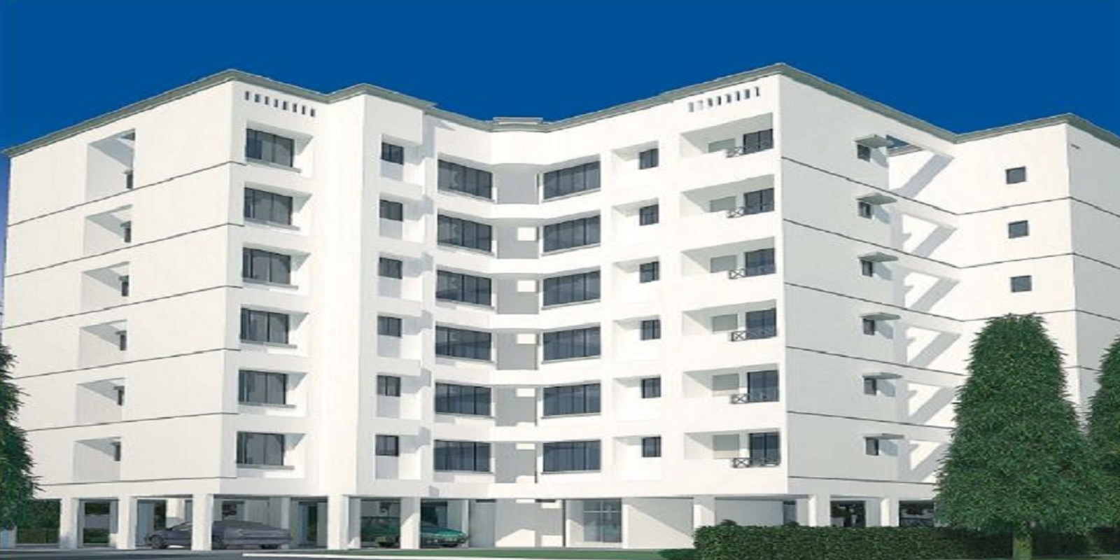 godrej panorama project project large image1