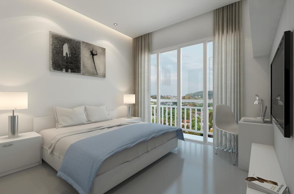 godrej sky gardens vihaa apartment interiors18