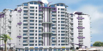 project-thumbnail-image-Picture-happy-home-sarvodaya-leela-2835779