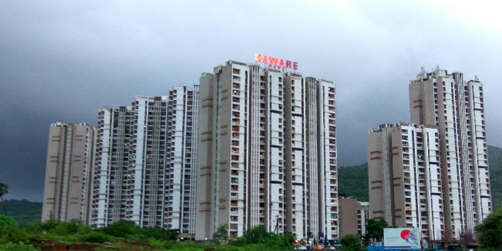 tower-view-Picture-haware-citi-2827618
