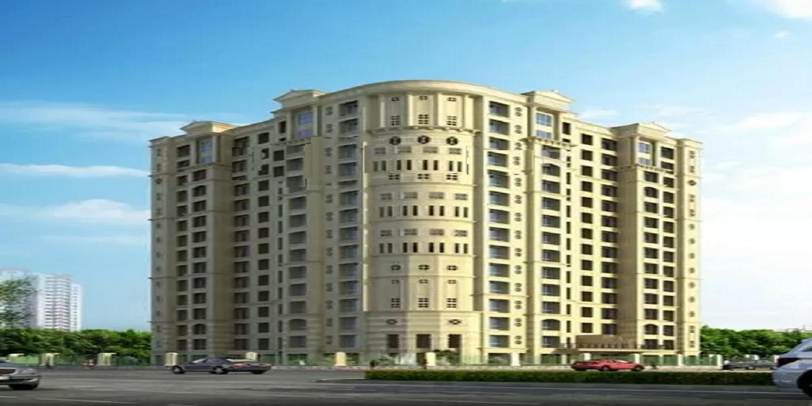 hiranandani astra project large image1