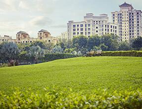 hiranandani eagleridge wing a amenities features10