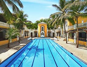 hiranandani eagleridge wing a amenities features16
