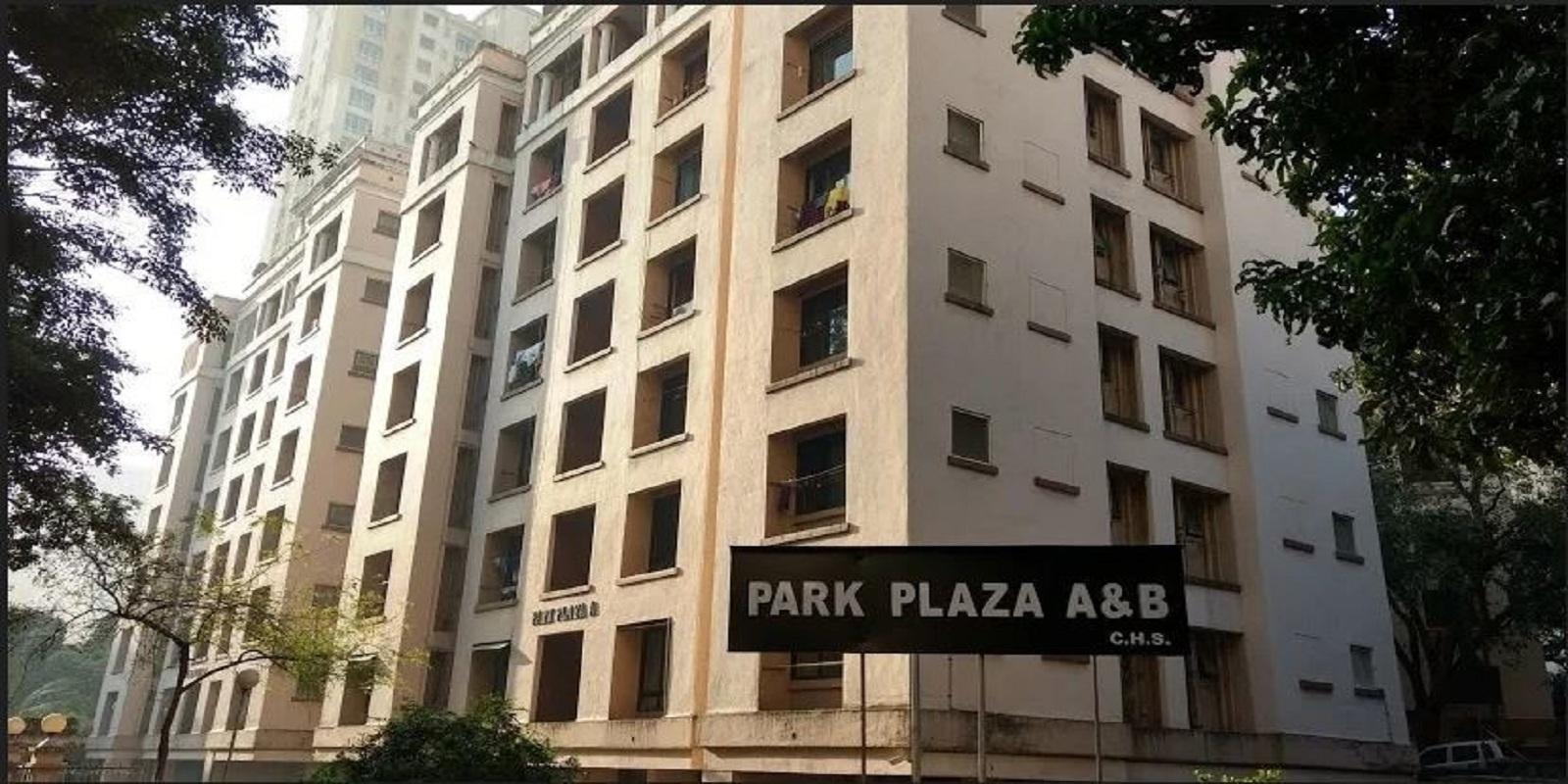 hiranandani estate park plaza a project project large image1