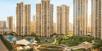 hiranandani estate rodas enclave project large image1 thumb