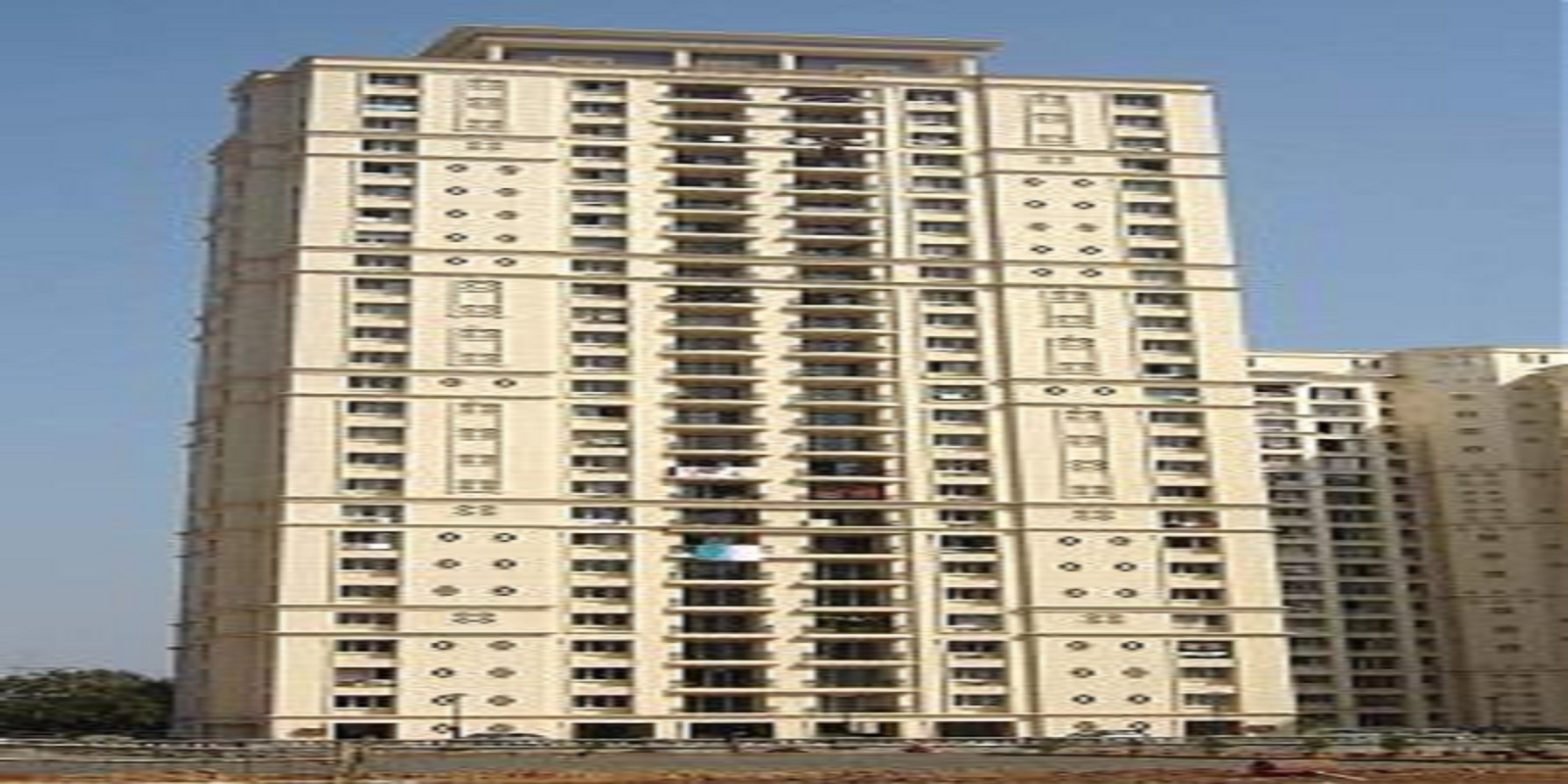 hiranandani estate spring hill project project large image1