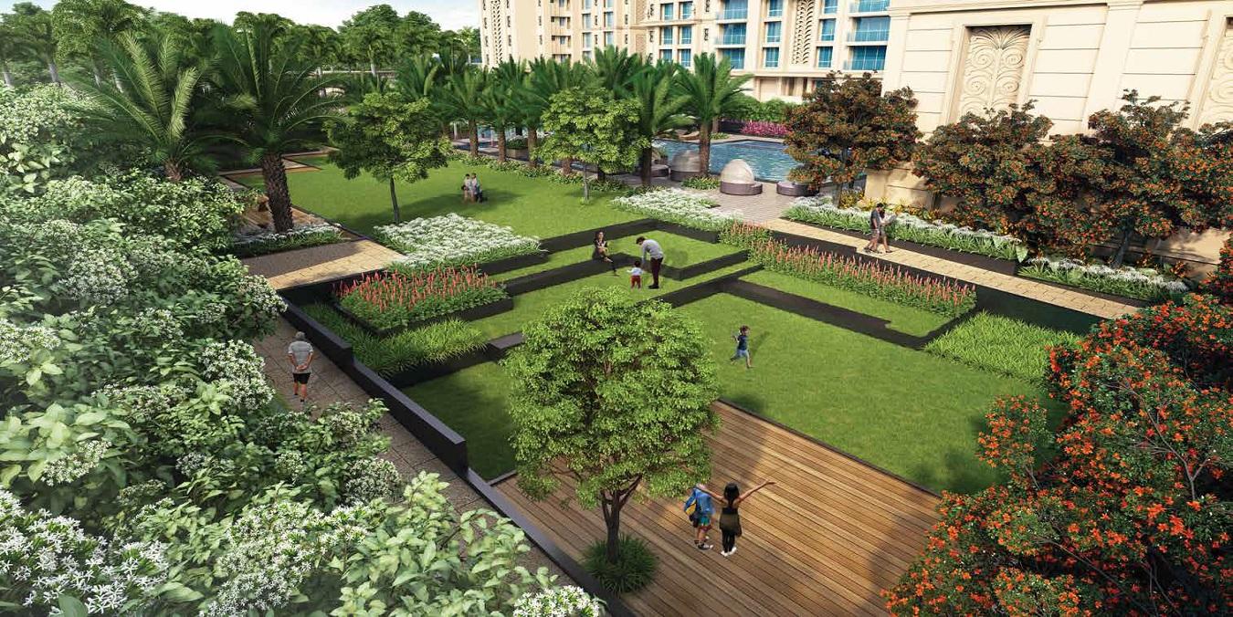hiranandani lake enclave glendale project amenities features2