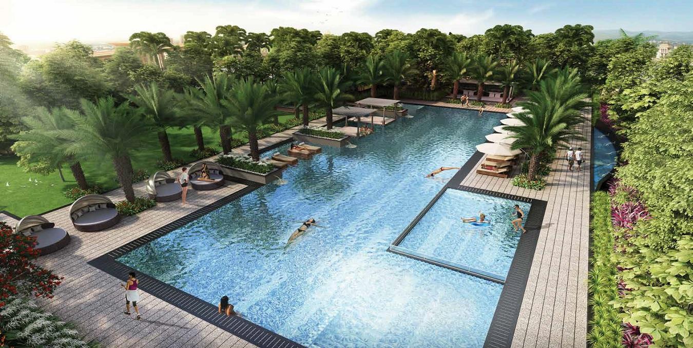 hiranandani lake enclave glendale project amenities features5
