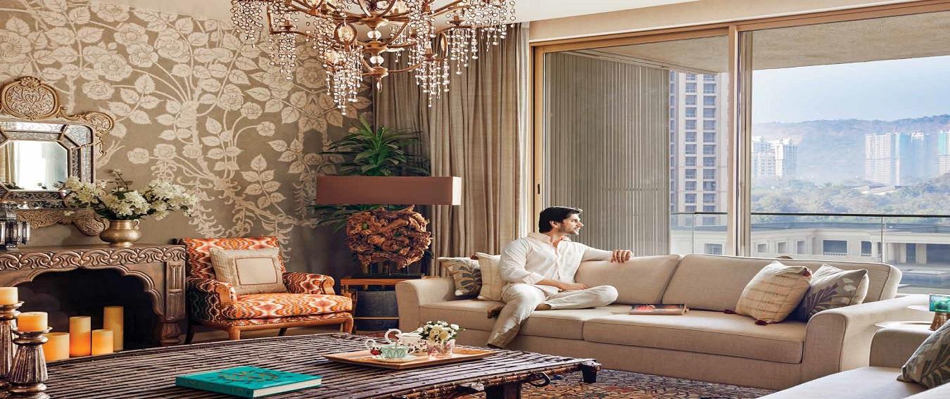 hiranandani lake enclave glendale project apartment interiors1