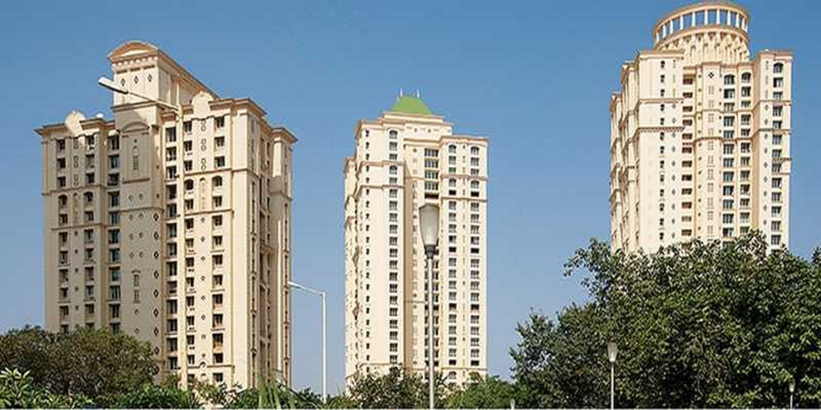 hiranandani meadows project project large image1