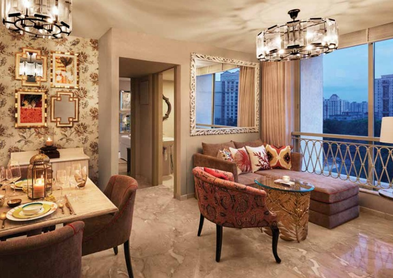 hiranandani obelia the walk apartment interiors6