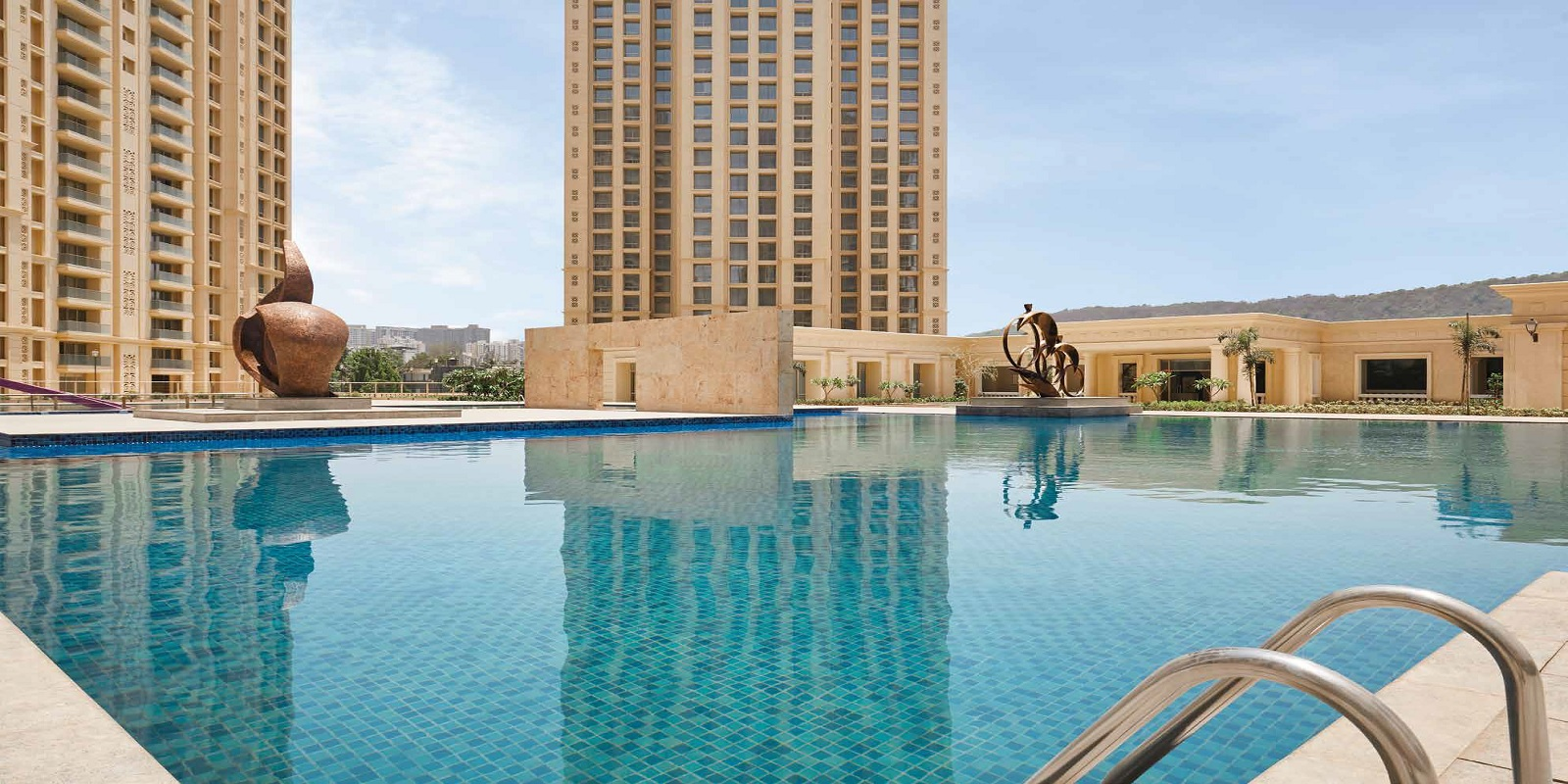 hiranandani park willow crest project amenities features1