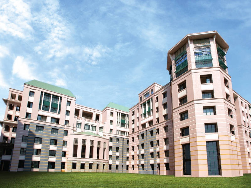 hiranandani woodville project amenities features1