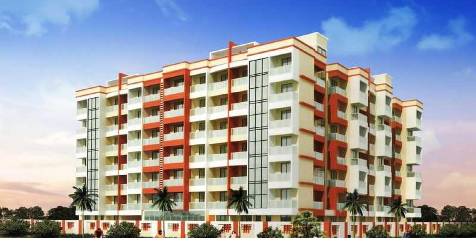 hitesh parasiya complex project project large image1